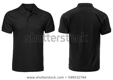 Polo shirts Stock photo © ruzanna