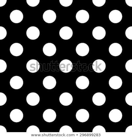 Lekeli doku moda arka plan Stok fotoğraf © creative_stock