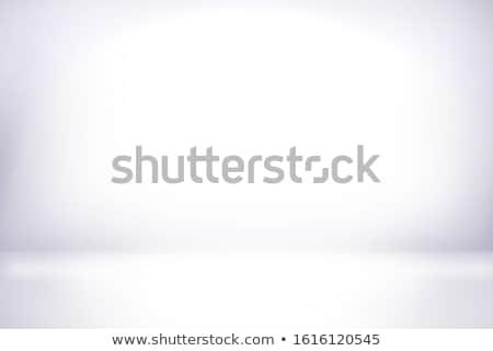 Stock fotó: Műhely · sötét · digitális · szöveg · kék · szín