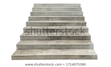 Stone stair Stock photo © Paha_L