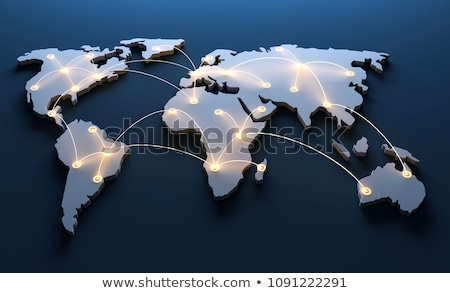 Business Expansion Stock photo © Lightsource