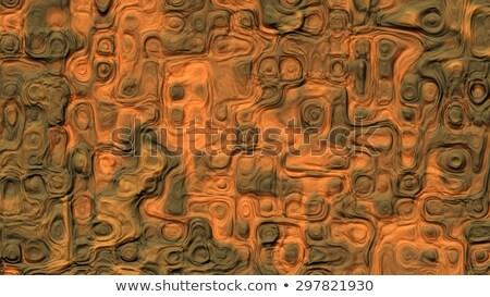 Apocalypto Stock photo © Nejron
