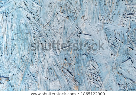 リサイクル · 木材 · 表面 · 白 · ツリー · 建設 - ストックフォト © cypher0x