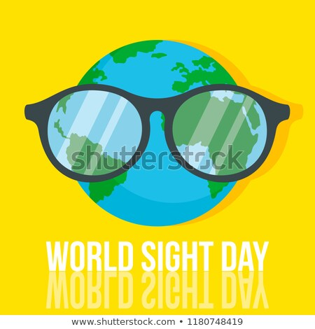 World sights background abstract Stock photo © jossdiim