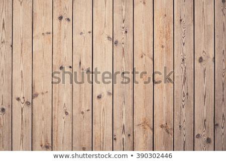 muro · legno · legno · sfondo - foto d'archivio © ivo_13