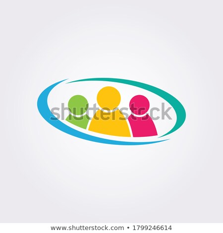 Medical Partnership Stock photo © Lightsource
