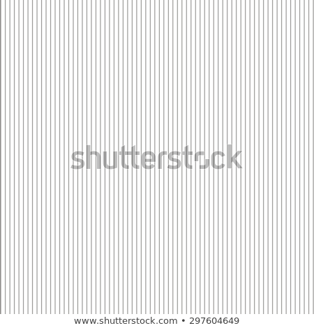 Seamless bright colors vertical lines pattern background. Stock photo © latent
