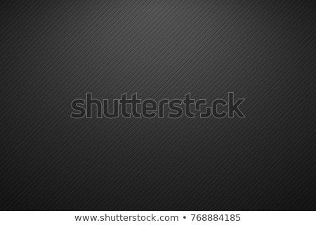 vektor · grunge · fém · textúra · magas · döntés · vasaló - stock fotó © ecelop