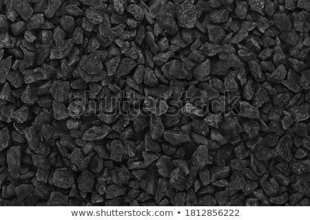 abstrato · ouro · mineral · textura · bom · naturalismo - foto stock © serge001