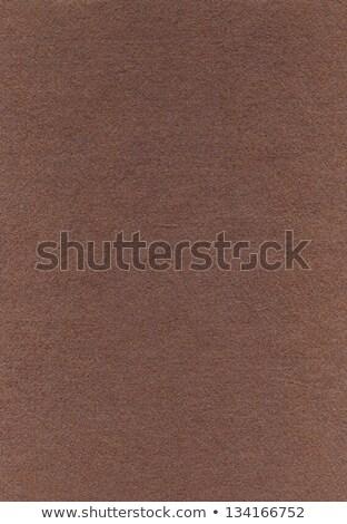 ткань текстуры закрывается высокий разрешение Сток-фото © eldadcarin