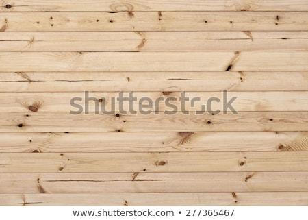 blanco · madera · textura · naturales · patrones - foto stock © ixstudio