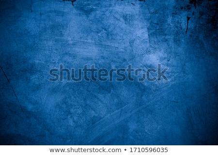 Grunge városi textúra rendetlen gyötrelem háttér Stock fotó © stevanovicigor