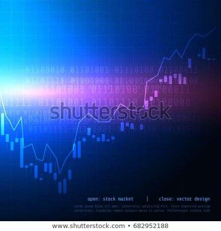buy · basso · vendere · alto · principi · investimento - foto d'archivio © sarts