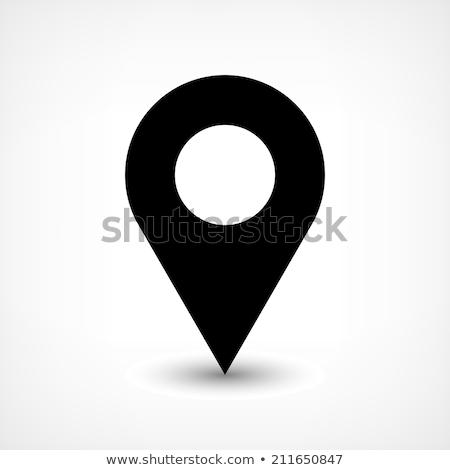 検索 にログイン ベクトル ウェブ ストックフォト © rizwanali3d