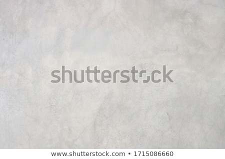 серый стены штукатурка цемент конкретные текстуры Сток-фото © romvo