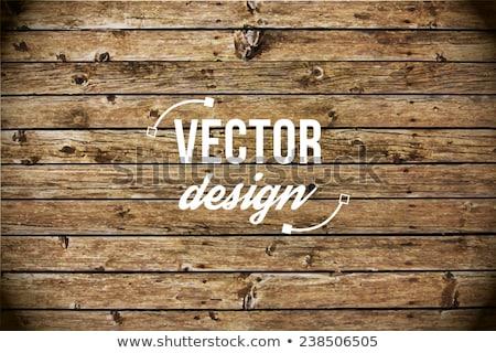 тополь · текстура · древесины · вертикальный · диагональ · узкий - Сток-фото © boggy