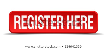 login and register buttons Stock photo © szsz