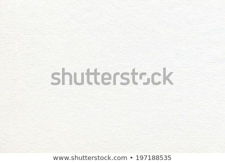 Seamless old paper texture background. Stock photo © Leonardi