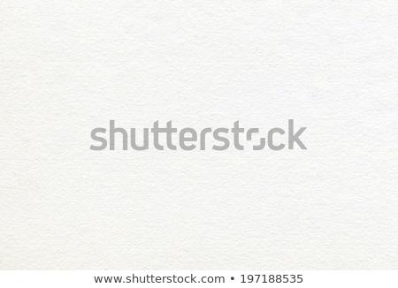 seamless old paper texture background stock photo © leonardi