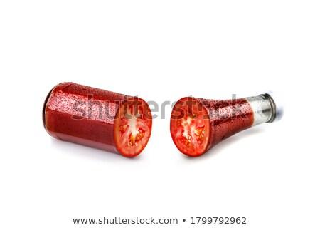 健康 · ケチャップ · ボトル · 幸せ · 食品 - ストックフォト © bluering
