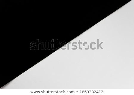 ベージュ · 紙 · 混沌とした · 行 · キー - ストックフォト © zerbor