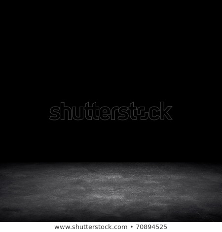 暗い 悪 死んだ 悪魔 ホラー ファンタジー ストックフォト © ensiferrum