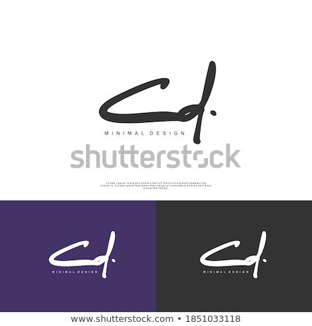 cd · üzlet · kezek · izolált · fehér · számítógép - stock fotó © ozaiachin