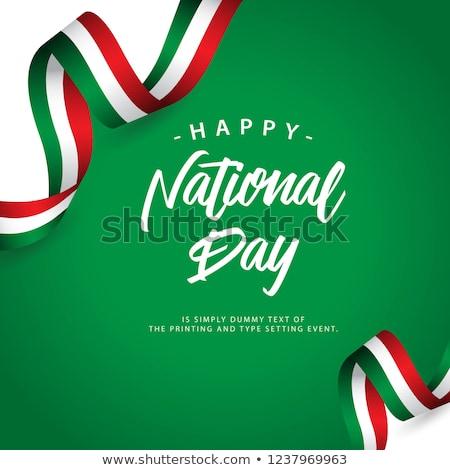 italia background Stock photo © nicemonkey
