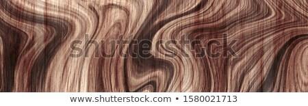 Zdjęcia stock: Surowy · drewna · deska · brązowy · włókien · drewna