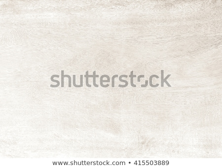 Detail of cracked painted oak timber Stock photo © Klinker