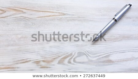 Available  executive desk  Stock photo © photosebia