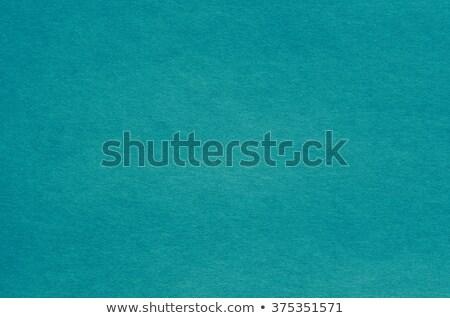 Vintage color papel banner gradiente Foto stock © adamson
