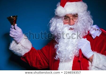 Moda homem seis mão sessão Foto stock © feedough