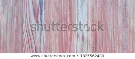 érdekes textúra fa palánk felület kész Stock fotó © taviphoto