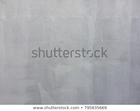 Concretas superficie imagen azul oscuro gris Foto stock © neirfy