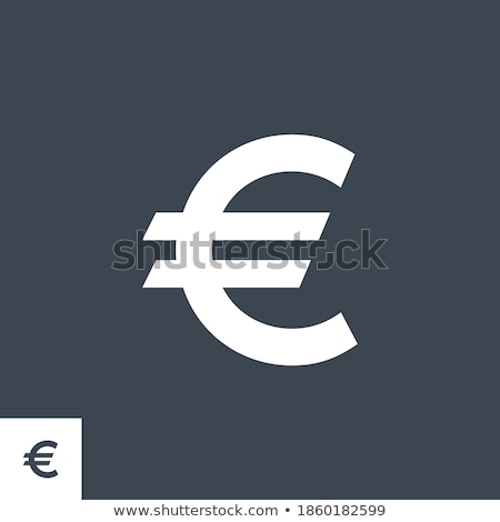 gens · d'affaires · Billboard · ensemble · drapeaux - photo stock © smoki