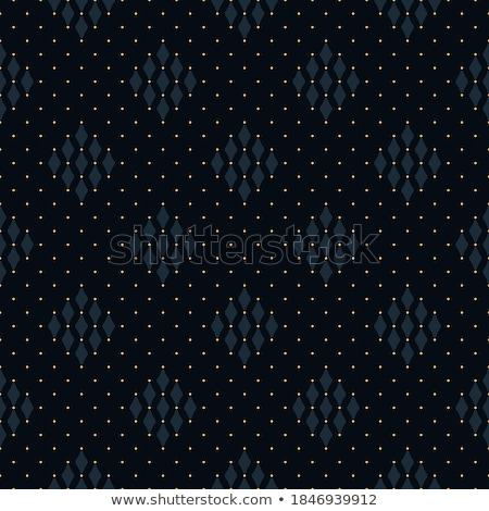 Naadloos diagonaal zigzag patroon vector gestreept Stockfoto © ExpressVectors