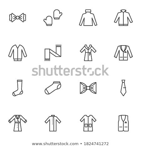 magasin · design · cadre · hommes · intérieur - photo stock © Paha_L