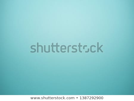 vignetted paper pattern Stock photo © milsiart