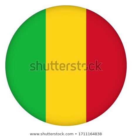 Button Mali stock photo © Ustofre9