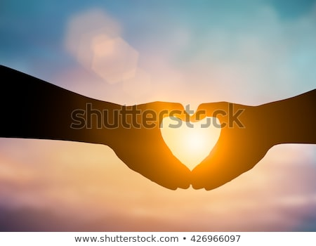 All the best for your business Stock photo © stockyimages