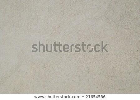 текстуры серый песок можете используемый аннотация Сток-фото © vapi