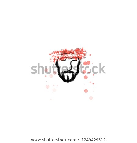 blood cleansing stock photo © lightsource
