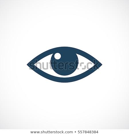 emblema · cerchio · illustrazione · formato · eps - foto d'archivio © kyryloff