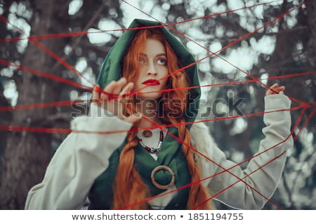 Fate Stock photo © Spectral