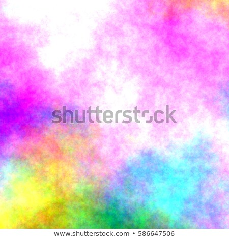 Airbrush abstract Stock photo © jsnover