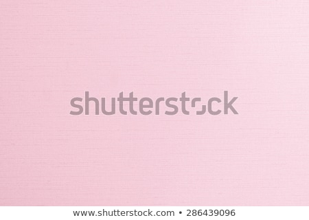 roze · kleuren · wol · textuur · abstract · patroon - stockfoto © latent