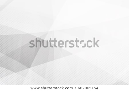 Grey vector background Stock photo © saicle