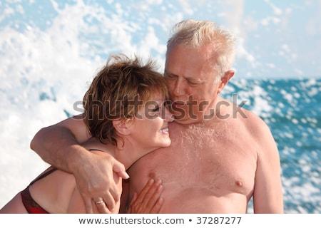 Фото голых пенсионерок нудисток считаю