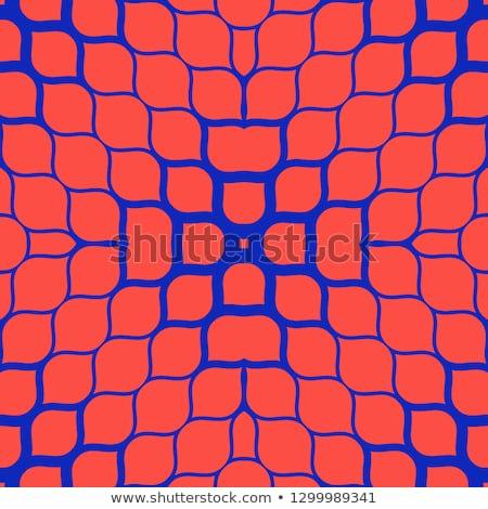 grafisch · ontwerp · abstract · vector · trechter · zwart · gat · mode - stockfoto © pikepicture